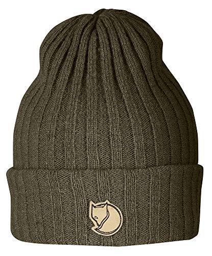 Fjällräven Byron Hat - Wintermütze