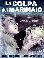 La Colpa Del Marinaio [Italian Edition]