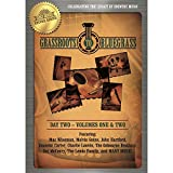 Best Maca Roots - Grass Roots to Bluegrass: Day Two Volumes 1 Review
