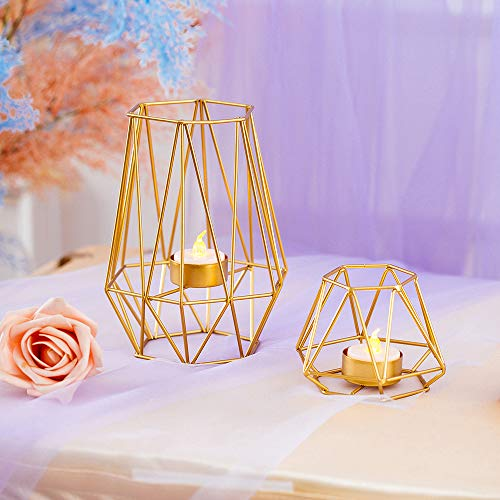 flower decoration for wedding reception.htm compare prices for across all amazon european stores  compare prices for across all amazon