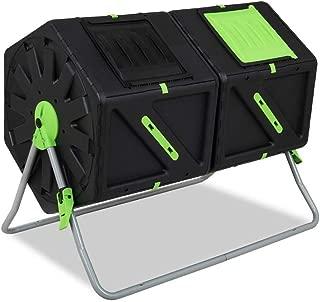 Amazon.es: Envío internacional elegible - Compost y desechos ...
