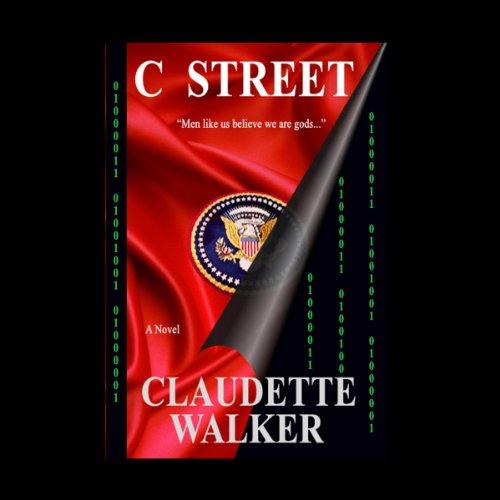 C Street cover art