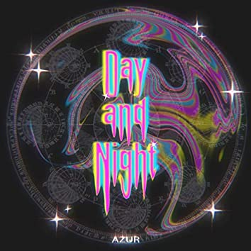 Day and Night EP