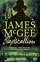 Rapscallion (Matthew Hawkwood 3)