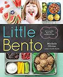 little bento lunchbox ideas for kids bento kids bento box recipes lunch ideas book