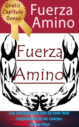 Aminoácidos: Todo lo que usted necesita saber aminoácidos esenciales (aminoácidos no esenciales también)!