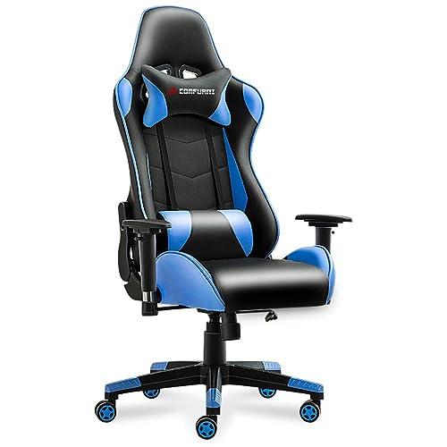 Superb Best Gaming Chair Amazon Co Uk Machost Co Dining Chair Design Ideas Machostcouk