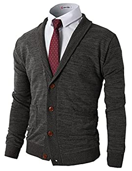 Best button sweaters for men Reviews