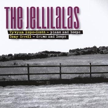 The Jellilalas