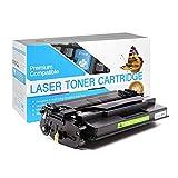 ZMARK Compatible Toner for HP CF226X, 26X, Works with: Laserjet Pro M402, M402DN, M402D, M402DW, Laserjet Pro MFP M426FDN, M426FDW