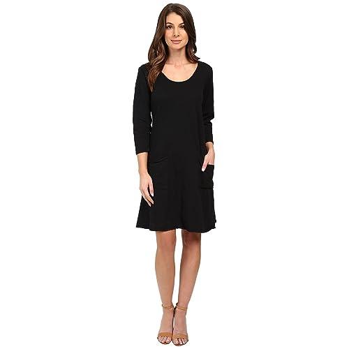 cded231f9be Fresh Produce Clothing  Amazon.com