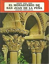 El monasterio de San Juan de la Peña