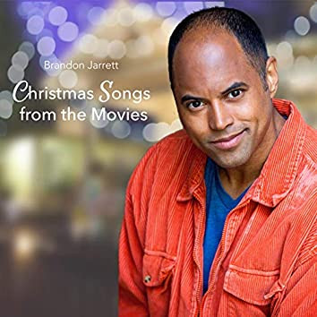 Christmas Songs from the Movies