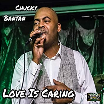 Love is Caring (Remix)