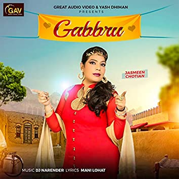Gabbru