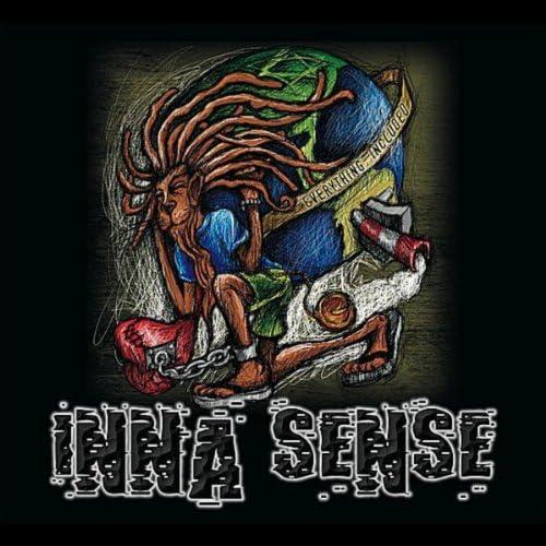 Inna Sense