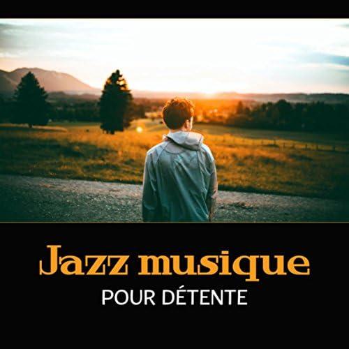 Jazz sentimental club