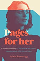 Pages For Her: A Novel