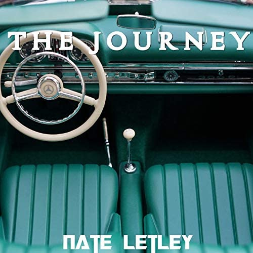 Nate Letley