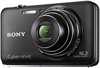 Best sony camera dsc hx7v Reviews