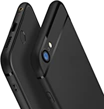 Best iphone 6 tpu case black Reviews