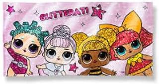 MGA LOL Glitterati Cotton 28