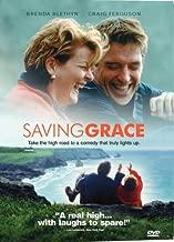 Best saving grace final scene Reviews