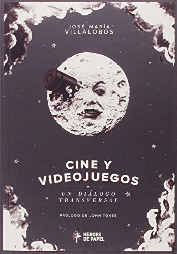Cine y videojuegos: Un diálogo transversal