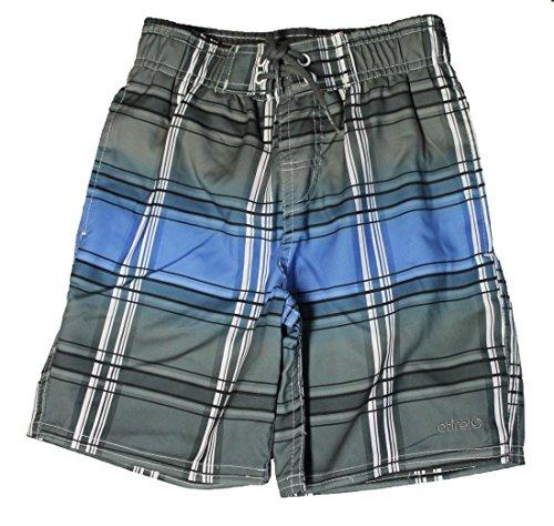 Intersport KN Shorts Layos