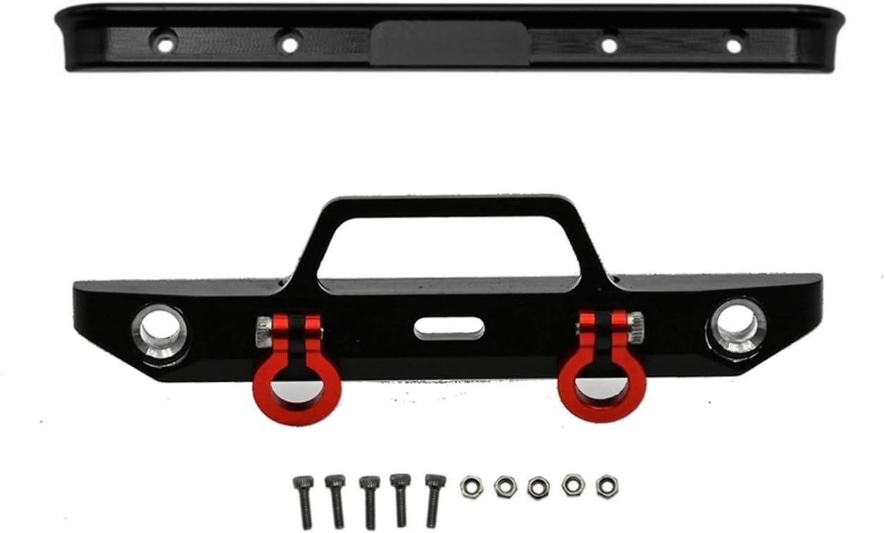 Bobin for Axial SCX24 AXI00001 Free Shipping Cheap Bargain Gift C10 Frame Car Crawler Met 1 24 40% OFF Cheap Sale RC