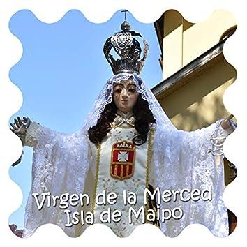 Virgen de la Merced (Coro Armonia)