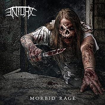 Morbid Rage