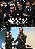 Edouard Mon pote de Droite, vol. 1 et 2