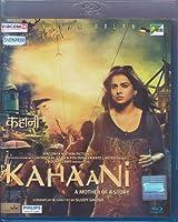 Kahaani (Bluray)