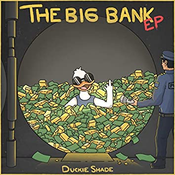 The Big Bank EP