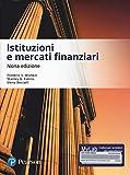 Istituzioni e mercati finanziari. Ediz. MyLab. Con aggiornamento online
