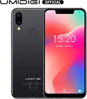 iphone 4 dual sim case