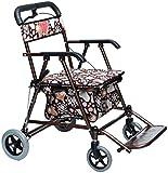 Andadores para discapacidad Andador para Ancianos Andador de