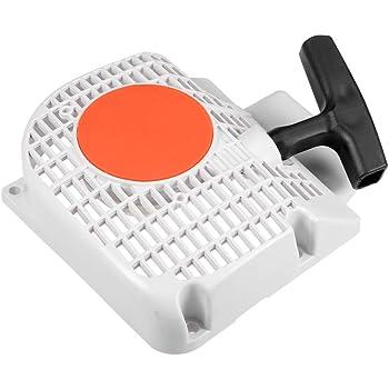 Starter-Rolle für Stihl 023 MS230 MS 230
