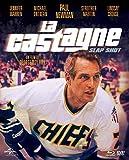 La castagne (Combo DVD + Blu-Ray)
