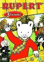Rupert [DVD]
