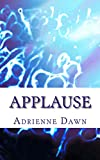 Interview- How Adrienne Dawn Balances Writing with a Virtual Assistant Day Job