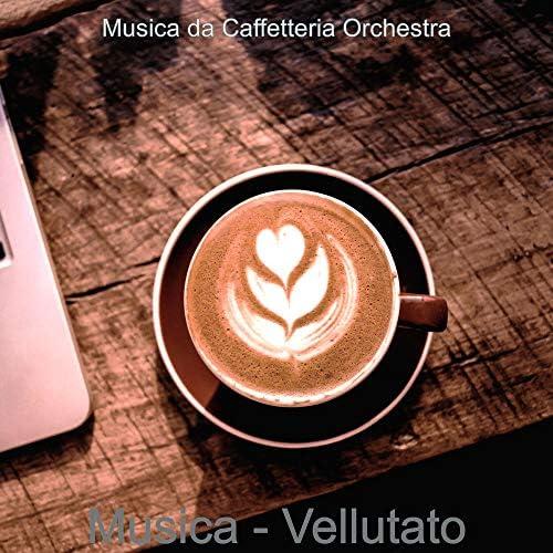 Musica da Caffetteria Orchestra