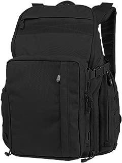 Condor Bison Pack - Black