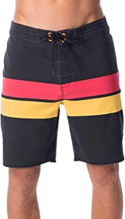 Rip Curl Men's Mirage Stacked