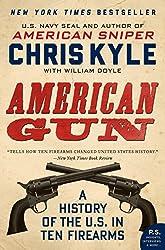 Gunsmithing Schools In Texas