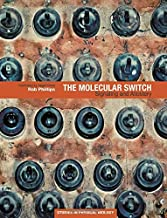 The Molecular Switch: Signaling and Allostery