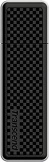 Transcend 64GB JetFlash 780 USB 3.0 Flash Drive (TS64GJF780)