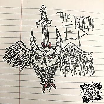 The Doom E.P