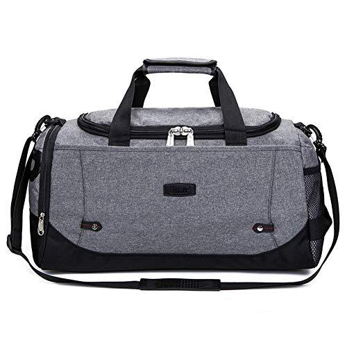 mochila deportiva fabricante Lumbor37